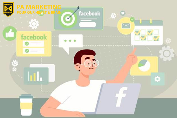 thuc-hien-4-quang-cao-facebook-tang-nhan-thuc-cho-mot-thang