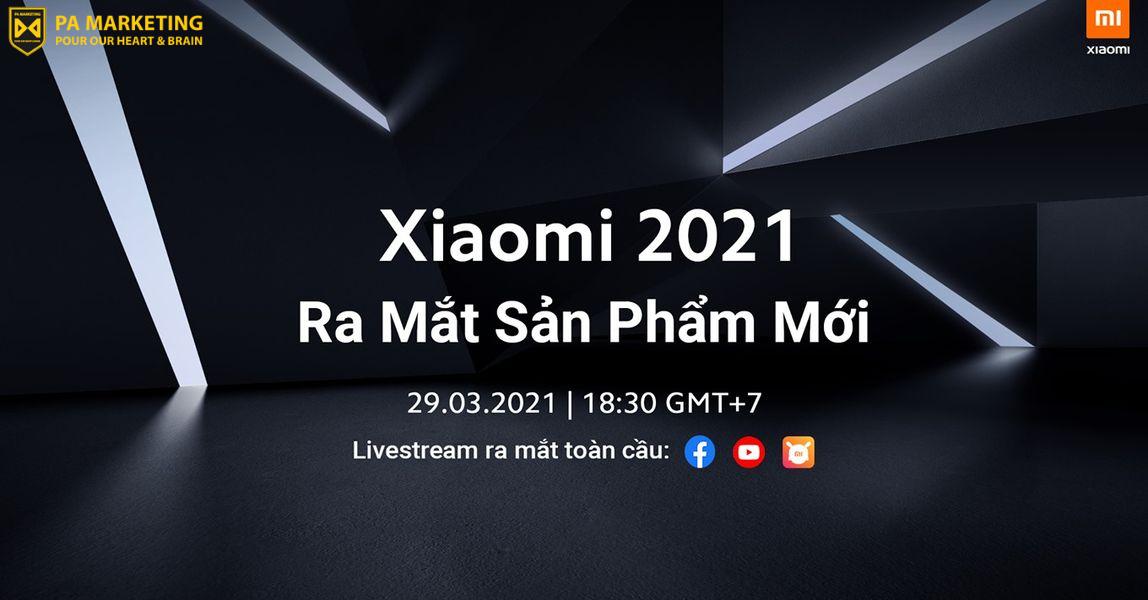 livestream-cac-su-kien-nong-de-tang-doanh-so-ban-hang