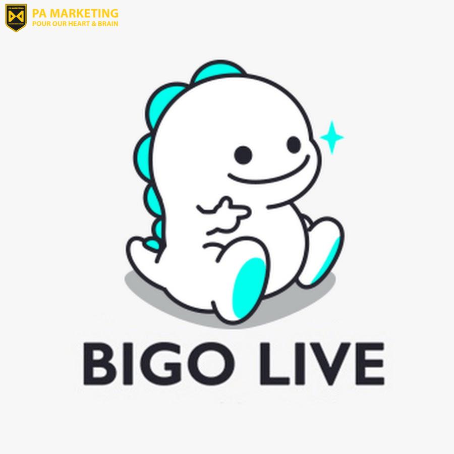 nen tang livestream bigo